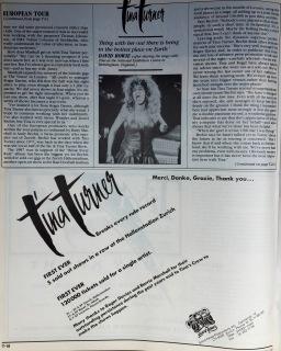 Tina Turner - billboard magazine - August 1987 .jpg20