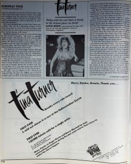 Tina Turner - billboard magazine - August 1987 .jpg20