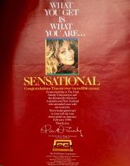 Tina Turner - billboard magazine - August 1987 .jpg21