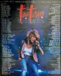 Tina Turner - billboard magazine - August 1987 .jpg23