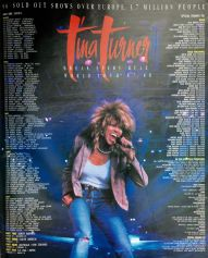 Tina Turner - billboard magazine - August 1987 .jpg23