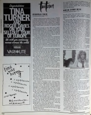 Tina Turner - billboard magazine - August 1987 .jpg24