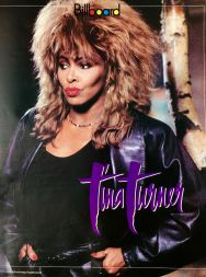 Tina Turner - billboard magazine - August 1987 .jpg3