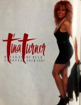 Tina Turner - billboard magazine - August 1987 .jpg5