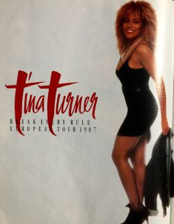 Tina Turner - billboard magazine - August 1987 .jpg5