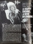 Tina Turner - billboard magazine - August 1987 .jpg6