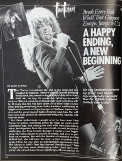 Tina Turner - billboard magazine - August 1987 .jpg6