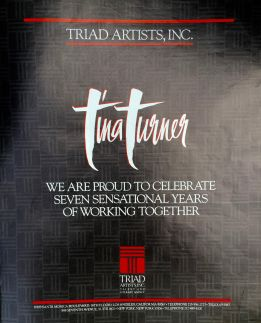 Tina Turner - billboard magazine - August 1987 .jpg7