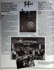 Tina Turner - billboard magazine - August 1987 .jpg9