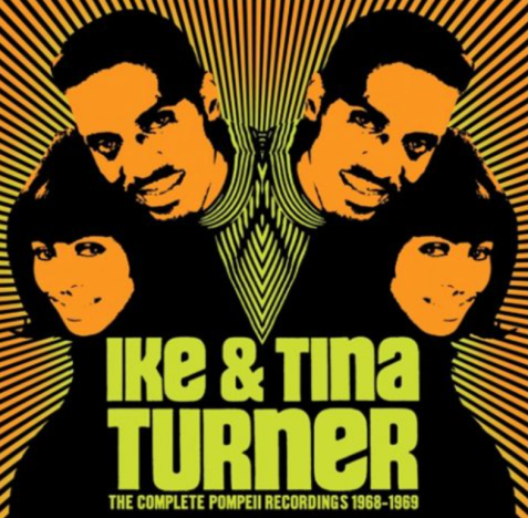 Ike and tina turner - Pompeii Boxset .png