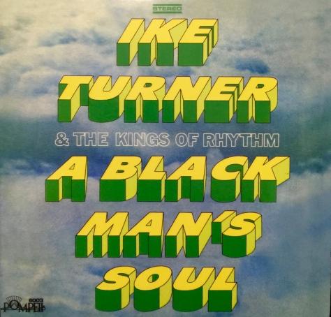 ike-tina-turner-a-black-man-soul-complete-pompei-recordings-boxset-2016