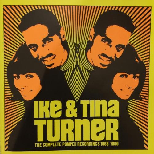ike-tina-turner-complete-pompei-recordings-boxset-2016-cover