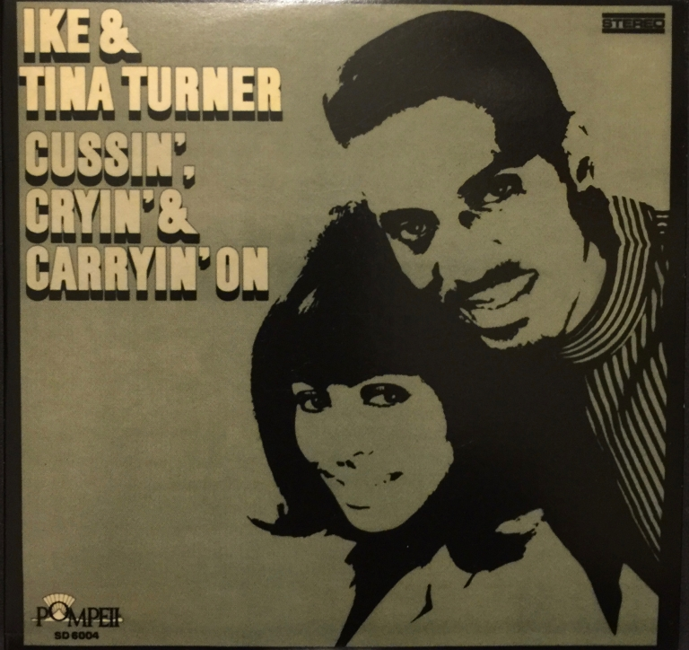 ike-tina-turner-cussin-cryin-carryin-on-complete-pompei-recordings-boxset-2016