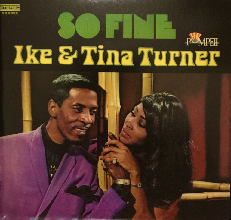ike-tina-turner-so-fine-complete-pompei-recordings-boxset-2016