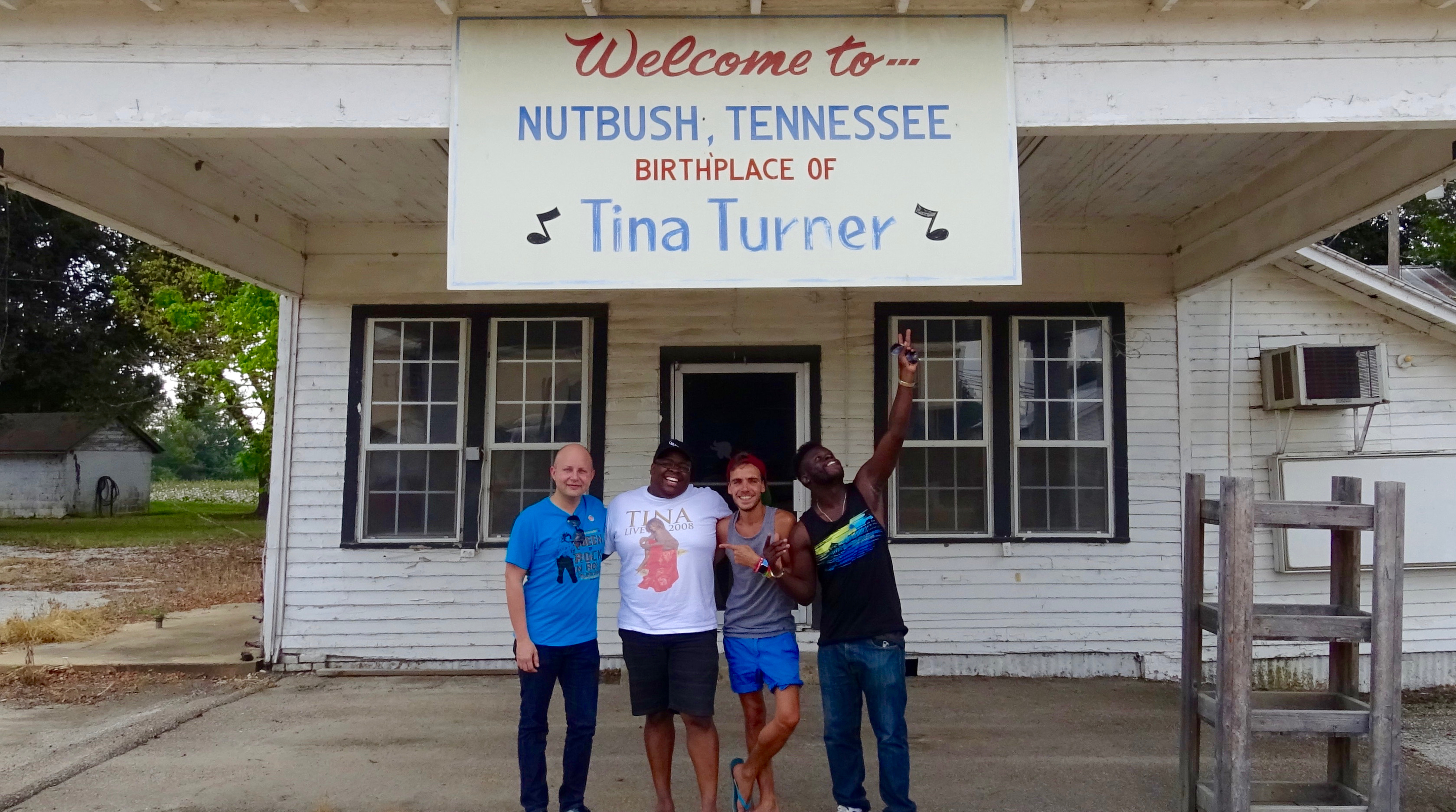 tina-turner-heritage-days-museum-fans-2016