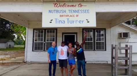 tina-turner-heritage-days-museum-fans-2016