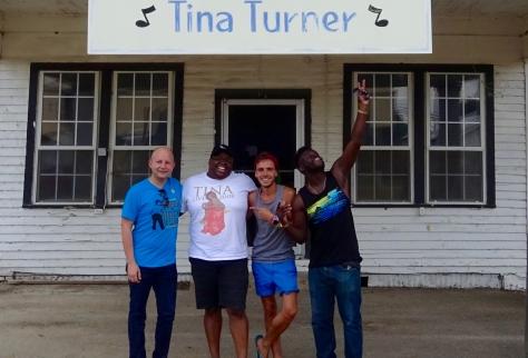 tina-turner-heritage-days-nutbush