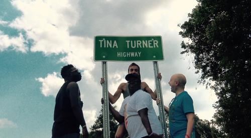 Tina Turner Highway 2016.jpg