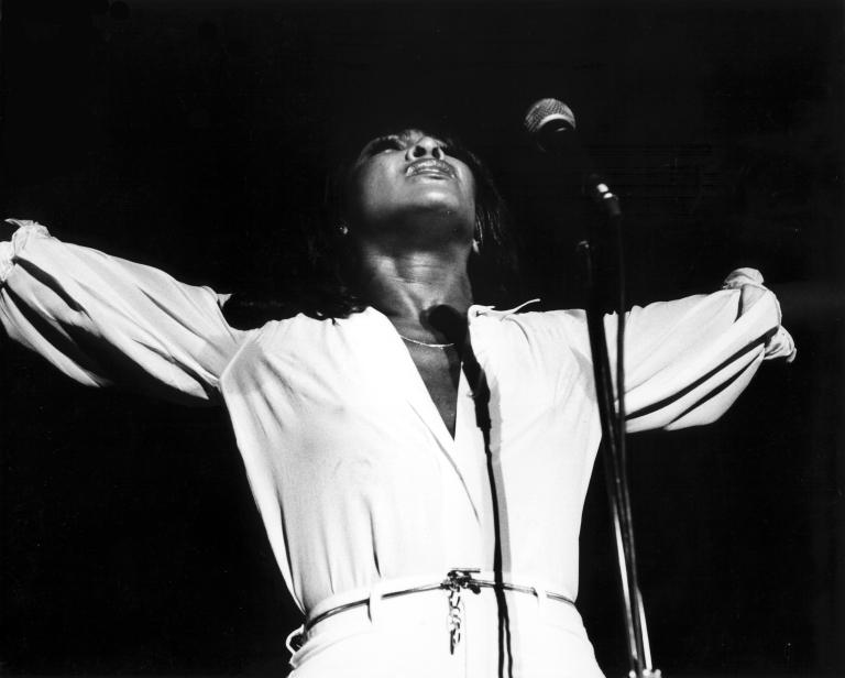 Tina Turner - Australia Live .jpg