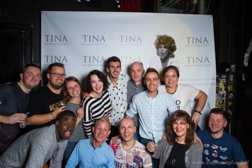 Tina Turner Fan Birthday Party - TINA 77 - Amsterdam 2016 26.jpg