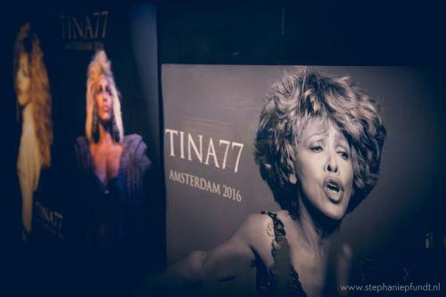 tina-turner-fan-birthday-party-tina-77-amsterdam-2016-entrance-posters