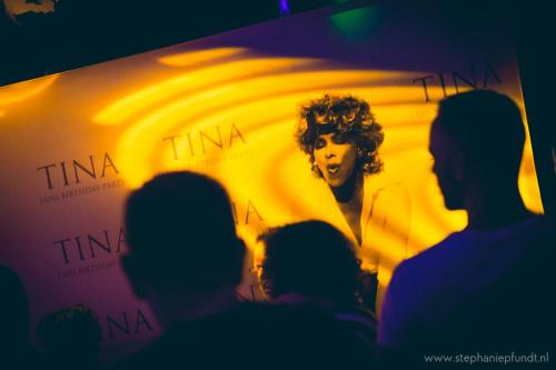 tina-turner-fan-birthday-party-tina-77-amsterdam-2016-wall