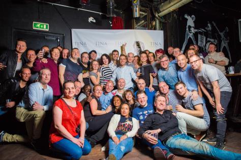 tina77-tina-turner-fan-birthday-party-amsterdam-2016