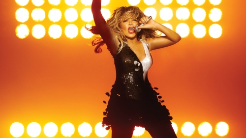 Tina Turner HD blu ray videos .jpg