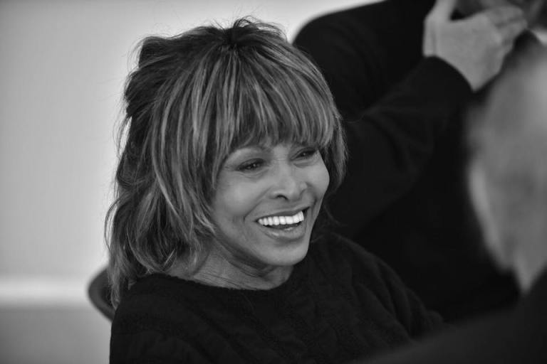 Tina Turner Musical - London 2018 .jpg
