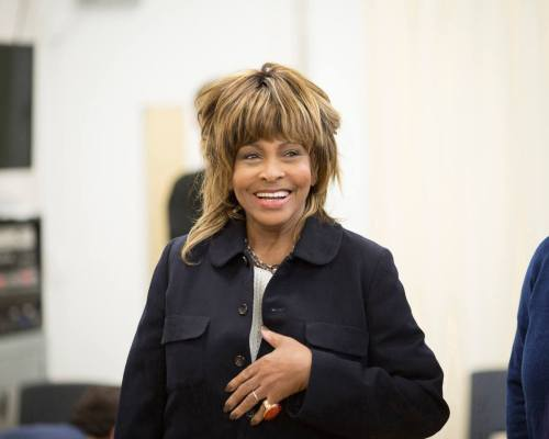 tina-turner-musical-workshop-tina-the-musical-london-2016-2