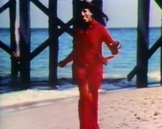 ike-tina-turner-revue-live-in-las-vegas-1971-1
