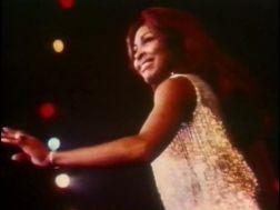 ike-tina-turner-revue-live-in-las-vegas-1971-11