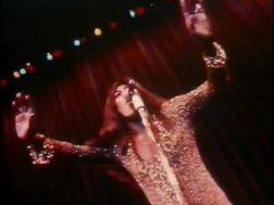 ike-tina-turner-revue-live-in-las-vegas-1971-12