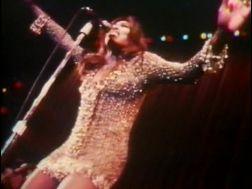ike-tina-turner-revue-live-in-las-vegas-1971-13