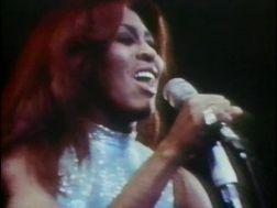 ike-tina-turner-revue-live-in-las-vegas-1971-15