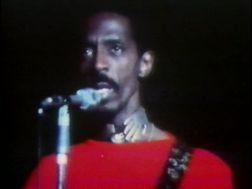 ike-tina-turner-revue-live-in-las-vegas-1971-18
