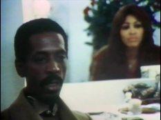 ike-tina-turner-revue-live-in-las-vegas-1971-19