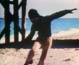 ike-tina-turner-revue-live-in-las-vegas-1971-2