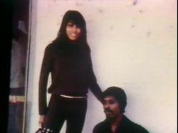 ike-tina-turner-revue-live-in-las-vegas-1971-6