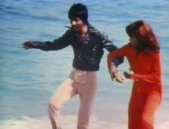 ike-tina-turner-revue-live-in-las-vegas-1971-8
