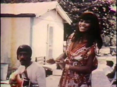 ike-tina-turner-revue-live-in-las-vegas-1971-9