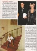 tina-turner-ebony-magazine-may-2000-4