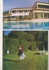 tina-turner-ebony-magazine-may-2000-6