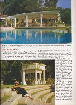 tina-turner-ebony-magazine-may-2000-7