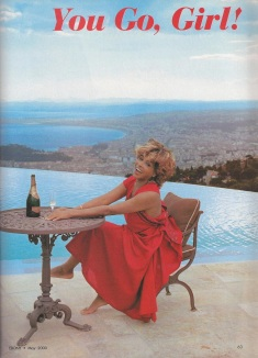 tina-turner-ebony-magazine-may-2000-9