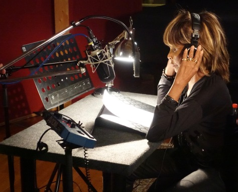 tina-turner-recording-beyond-iv-spiritual-message-zurich-december-2016