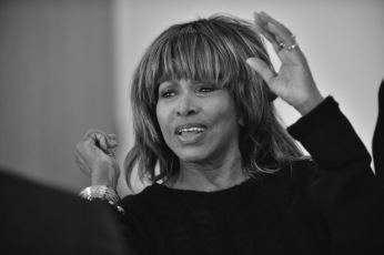 tina-turner-tina-the-musical-london-2018-2
