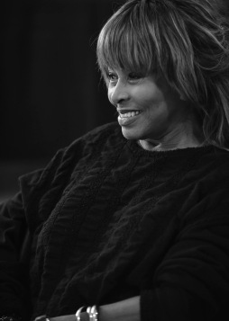 tina-turner-tina-the-musical-london-2018-3
