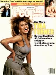 Tina Turner People 1985 1 (1)