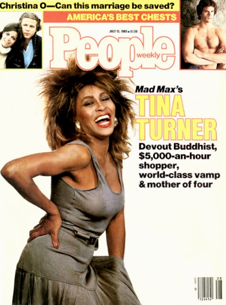 Tina Turner People 1985 1 (1).jpg